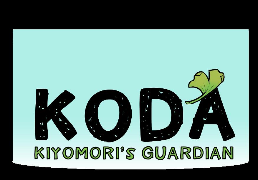 images/KodaTitle.png